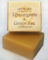 lemongrass_greentea2
