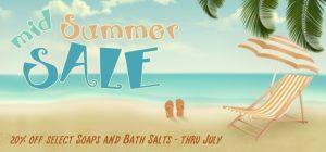 mid-summer_sale